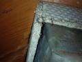 Asbestos duct gasket (2)