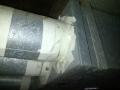 Asbestos tape (2)
