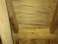 Attic mold after (2)