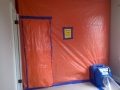 Type 2 Asbestos Removal
